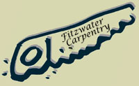 Fitzwater Carpentry