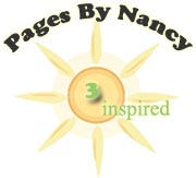 Pages by Nancy